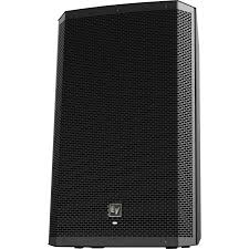 Electro-Voice EKX-15 15-Inch Two-Way Passive Loudspeaker