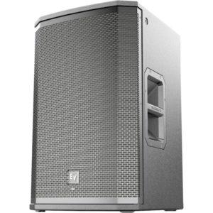 Electro-Voice ETX-12P 12″ Two-Way Powered Loudspeaker