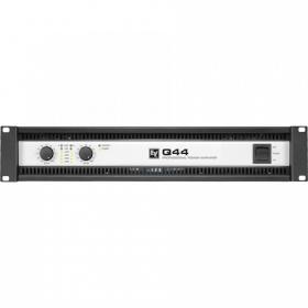 Electro-Voice Q44 mk 2 Power Amplifier