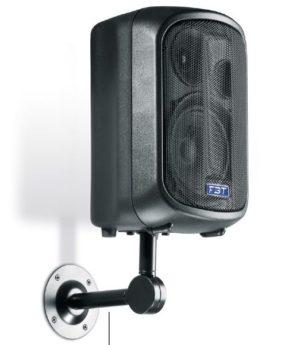 FBT J5 Sound Reinforcement Monitor 80w 117dB