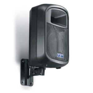 FBT J8 Sound Reinforcement Monitor 160w 121.5 dB
