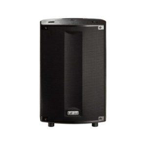 FBT Promaxx 114A Active Speaker 900w  135,5 dB