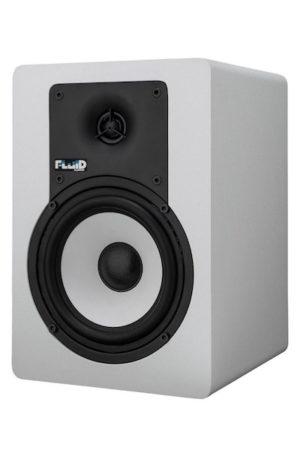 Fluid Audio C5BTW 5″ Bluetooth Studio Monitor (pair)