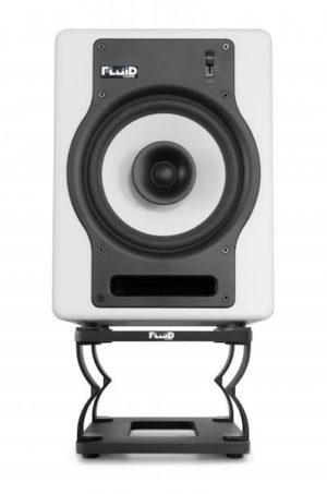 Fluid Audio DS8 Desktop Monitor Stand