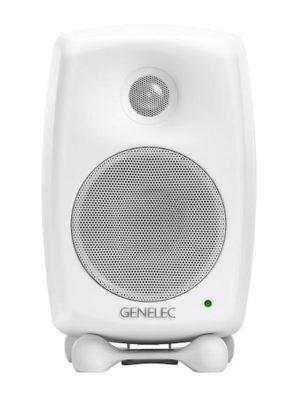 Genelec 8010AW Studio Monitor