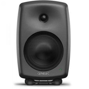 Genelec 8040B Studio Monitor