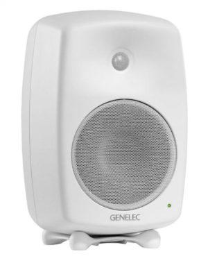 Genelec 8040BP Studio Monitor