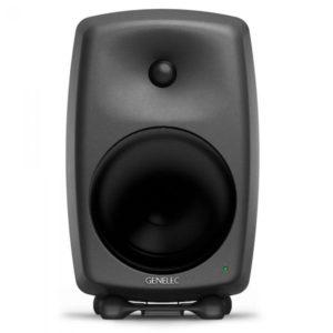 Genelec 8050B Studio Monitor