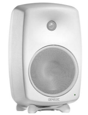 Genelec 8050BP Studio Monitor