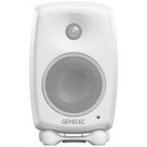 Genelec 8320AP SAM Studio Monitor