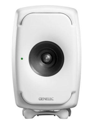 Genelec 8331W SAM Studio Monitor