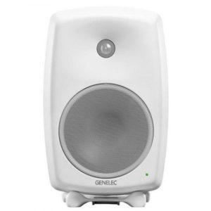 Genelec 8350AW SAM Studio Monitor