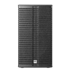 HK Audio L3 112 FA Active 12″ Speaker 1200w