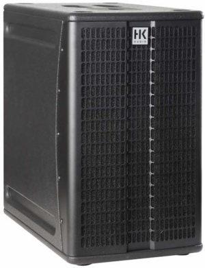 HK Audio Elements E110 SUBA Active 10″ Sub Woofer
