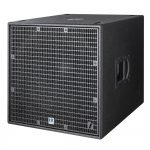 HK Audio Linear 7 118 SUB A
