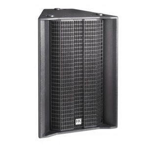 HK Audio Linear L5 LTS A  1000w Long Throw Speaker