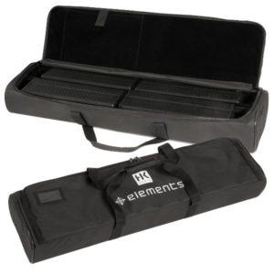 HK Audio Elements Soft Bag E435