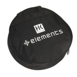 HK Audio Elements Sub Cover EF45