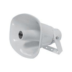 Hybrid H30A 10″ 30w Horn speaker