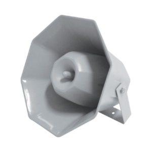 Hybrid H80 80W Horn Speaker