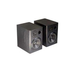 Hybrid HF5″ Studio Monitors