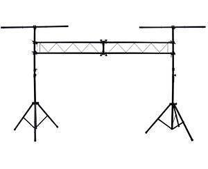 Hybrid LS02 3 Meter Light Stand
