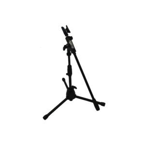 Hybrid MS04 Boom Microphone Stand