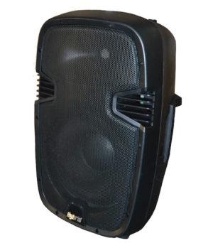 Hybrid PM12 Passive 12″ Plastic Mould Speaker (each)