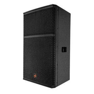 Hybrid+ Altium15 DSP 15″ Active Speaker 1200w (BT)