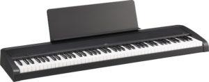 Korg B2 (USB) Digital Piano