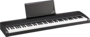 Korg B2N (USB) Digital Piano