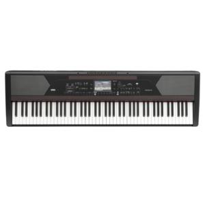 Korg Havian 30 Ensemble Digital Piano