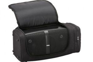 Korg Konnect Portable PA Carry Bag