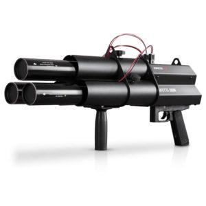 MagicFX Confetti Gun