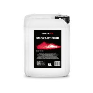 MagicFX SmokeJet Fluid 5L