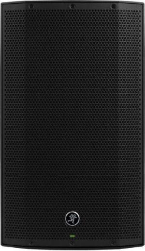 Mackie Thump 12A 1300W 12″ Powered Speaker