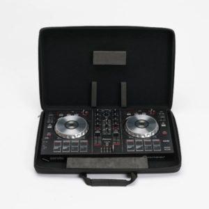 Magma CTRL Case XL (009)