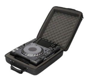Magma CTRL Case Pioneer CDJ/Mixer