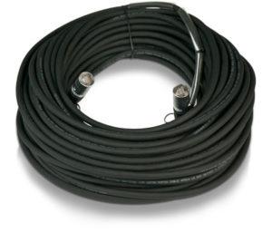 Midas CAT5E-30M Ruggedised Cat5e UTP Network Cable (30 Metres)