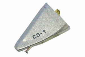 Numark CS1 Replacement Stylus