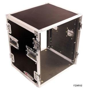 Odyssey Gear – FZAR12 Flight Zone 12 Space Amp Rack