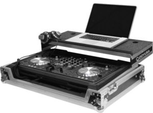 Odyssey Gear – Pioneer XDJ-R1 DJ Controller Case