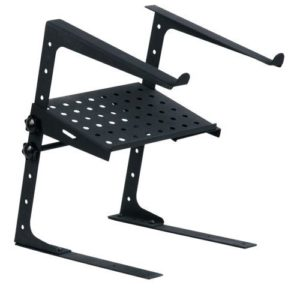 On-Stage LPT-6000 Laptop Stand