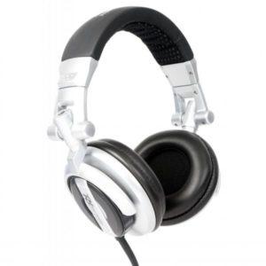 Power Dynamics PDM510 Pro DJ Headphone