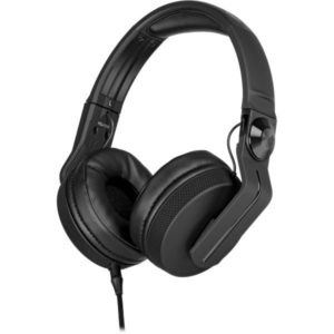 Pioneer HDJ-700-K Headphone