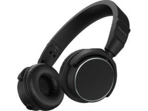 Pioneer HDJS7 Pro DJ Headphones