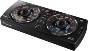 Pioneer RMX500 Remix Station