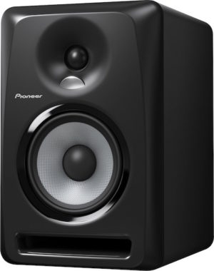 Pioneer S-DJ50X 5″ Active Studio Monitor (each)