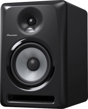 Pioneer S-DJ60X 6.5″ Active Studio Monitor (each)