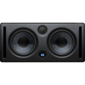Presonus Eris E66 Dual 6.5-inch Active MTM Studio Monitor